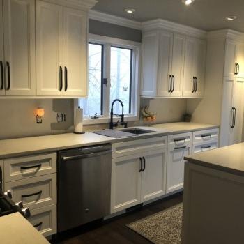 Kitchen Gallery 3