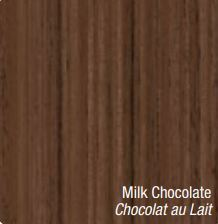 1_L493-Milk-Chocolate