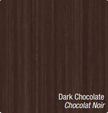 1_L494-Dark-Chocolate