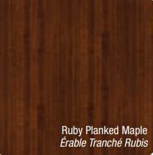 1_L478-Ruby-Planked-Maple