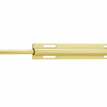 Brass Standard Valet