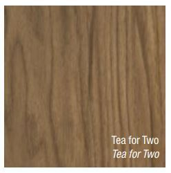 1_Tea-for-Two
