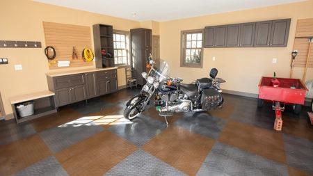 garage-storage-design