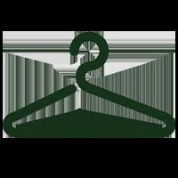 hanger_icon