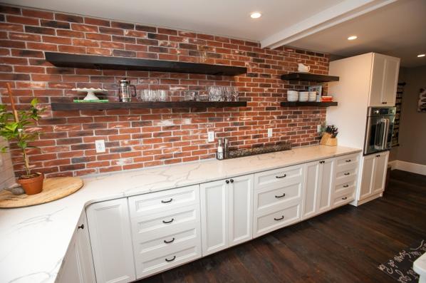 kitchen home storage
