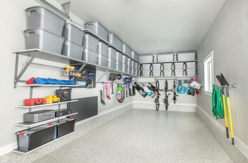 garage-wall-storage-system
