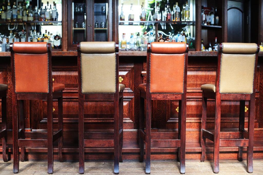 old-hollywoods-wet-bar