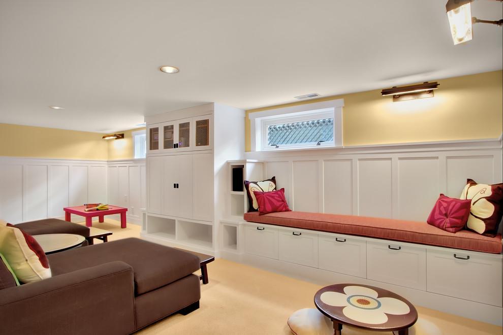 basement-built-ins