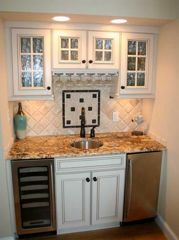wet-bar-mini-kitchen