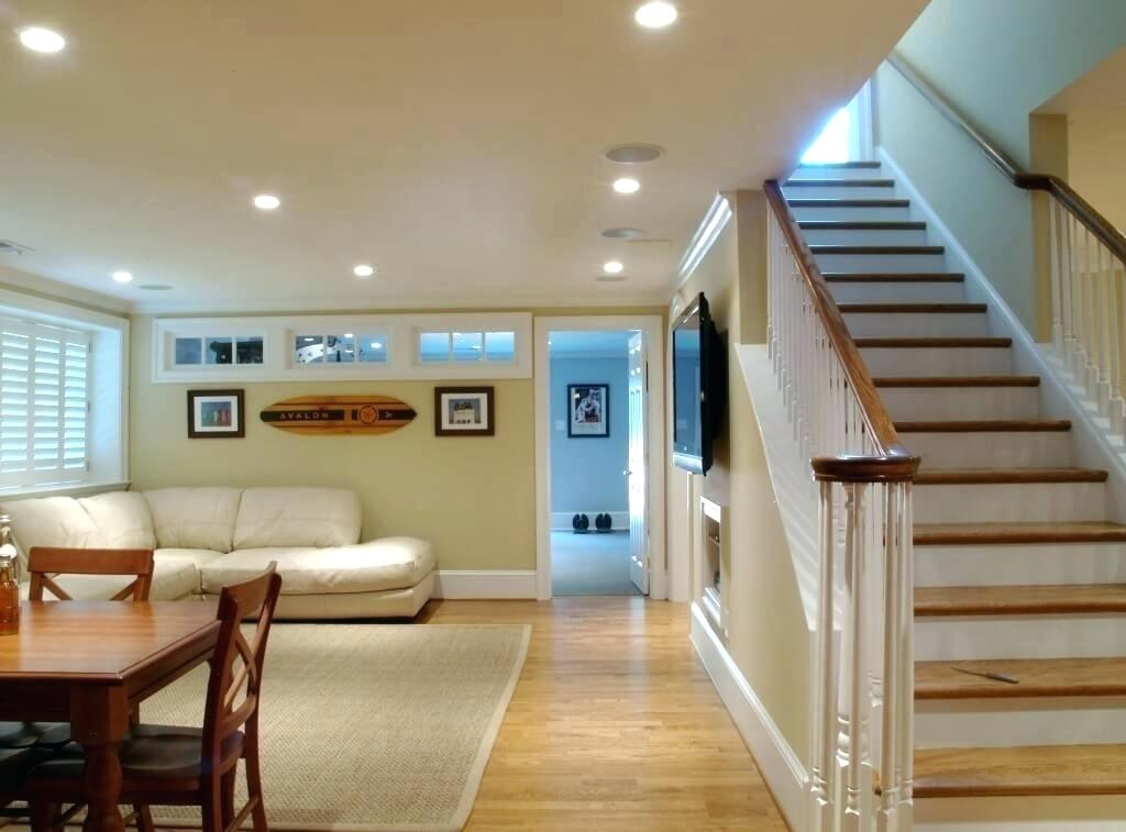 clear-clutter-and-sell-faster-basement