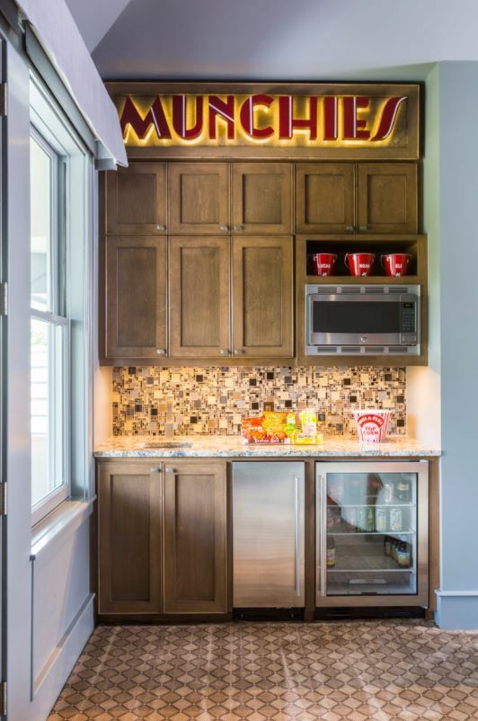 wet-bar-for-the-whole-family
