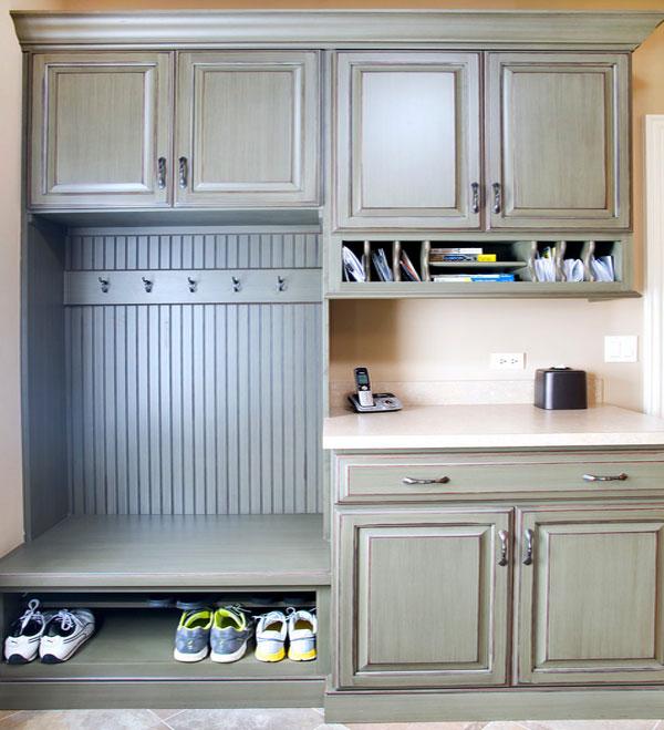 smart-storage-hacks-for-closets
