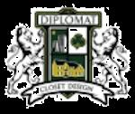Icon_Diplomat-Closet
