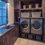 12 Tips To Get The Perfect Laundry Room