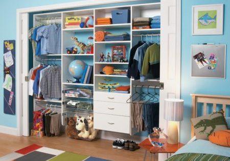 height-adjustable-closet