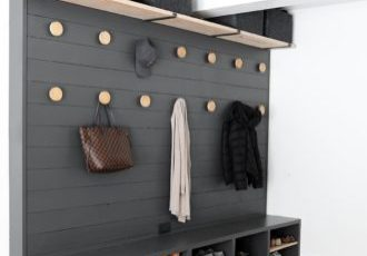 Mudroom-Hook