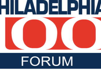 Philadelphia_100_FORUM_CMYK