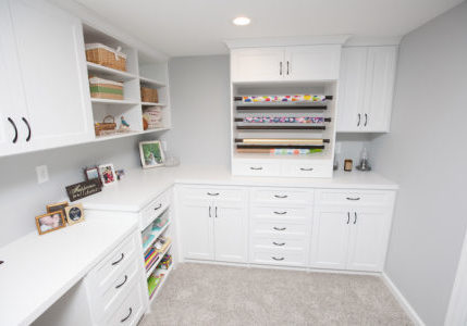 basement-built-in-craft-ideas