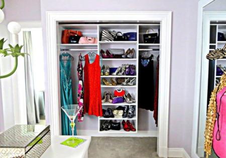 closet-organizing-hacks