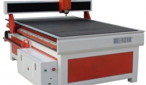 CNC-Wood-Router-Machine