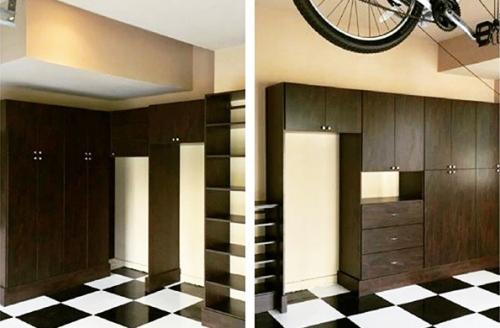 garage-storage-design-home
