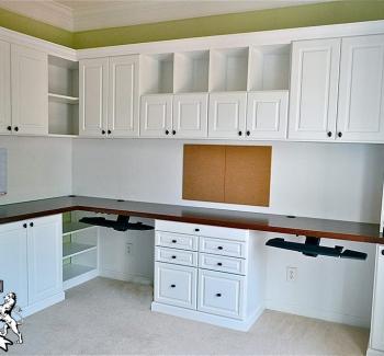 Miraculous Home Office Closet Systems Diplomat Closet Design Largest Home Design Picture Inspirations Pitcheantrous