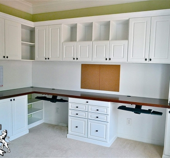 Incredible Home Office Closet Systems Diplomat Closet Design Largest Home Design Picture Inspirations Pitcheantrous