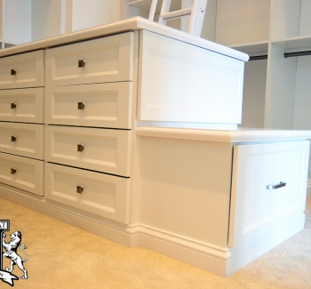 dresser islands blog island ppi master traditional closet