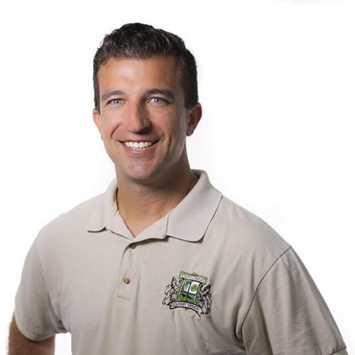 Chris Ranalli
