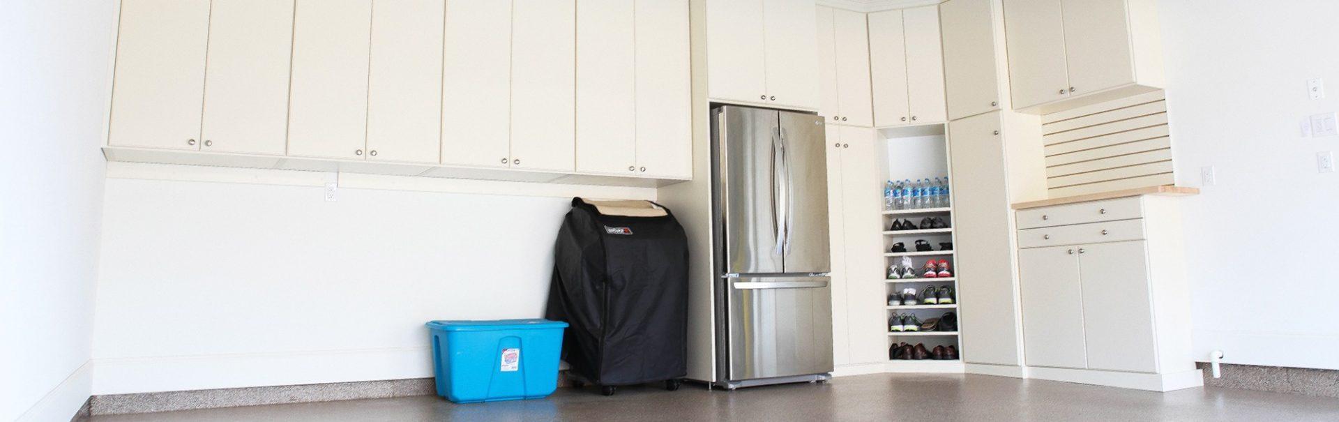 diplomat-closet-garage-slider