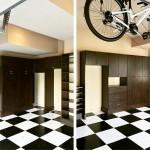 5 Amazing Ways to Utilize Your Garage