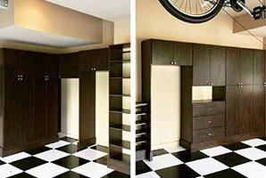 garage-storage-design-home-gt-1