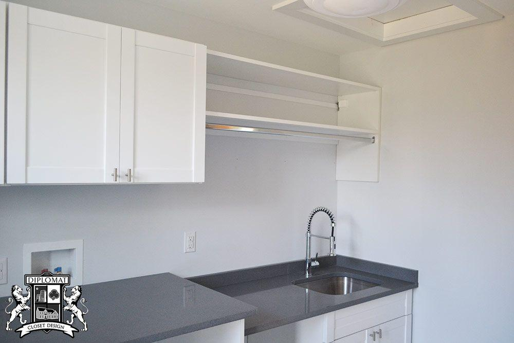 laundry-room-cabinets-home