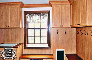 mudroom-custom-cabinets-home-gt-1