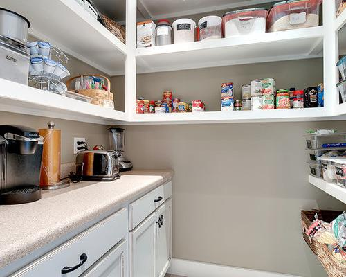 pantry-counter